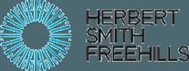 Logo de Herbert Smith Freehills