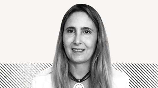 Leticia Ponz