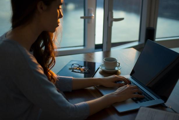 Las empresas que permiten trabajar en remoto deben ampliar la capacidad a nivel tecnológico