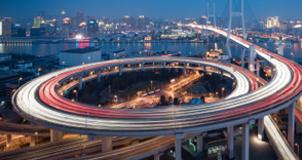 Enlace a: Urban mobility: así será la movilidad en 2030