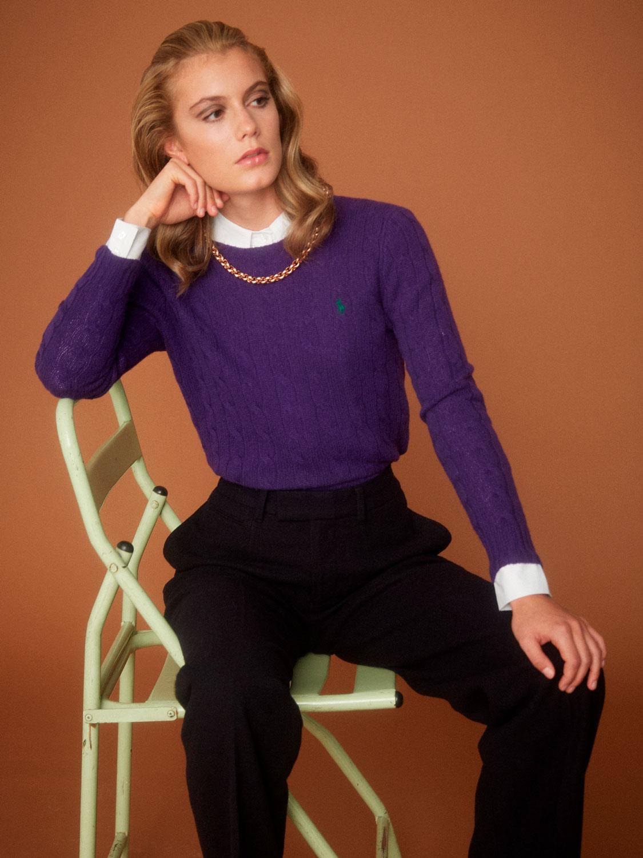 Moda 70S