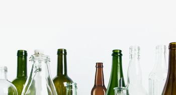 Las cifras del reciclaje en España