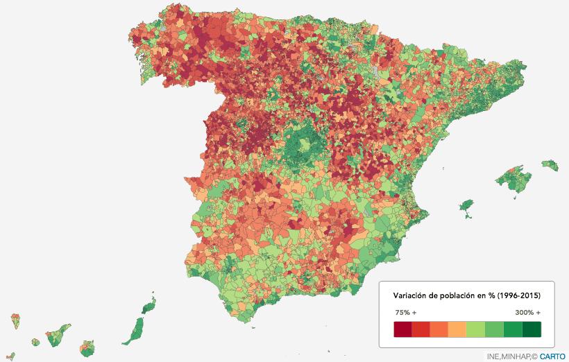 El patriotismo español de izquierdas - Página 6 1483351836-variacionpob