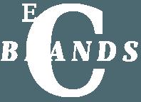 EC Brands