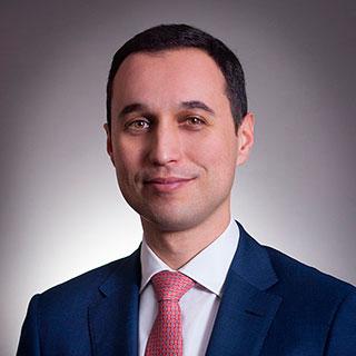 Luis García Álvarez