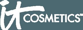 Logo de IT Cosmetics