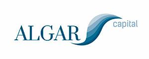 Logo de Algar Global Fund
