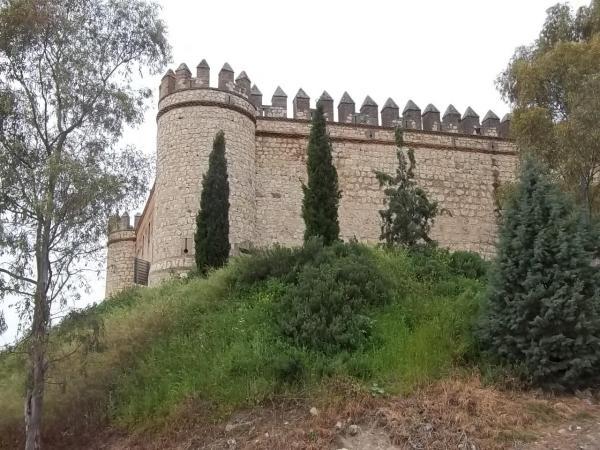 Castillos en venta en espa a thinglink - Subastas ministerio del interior ...