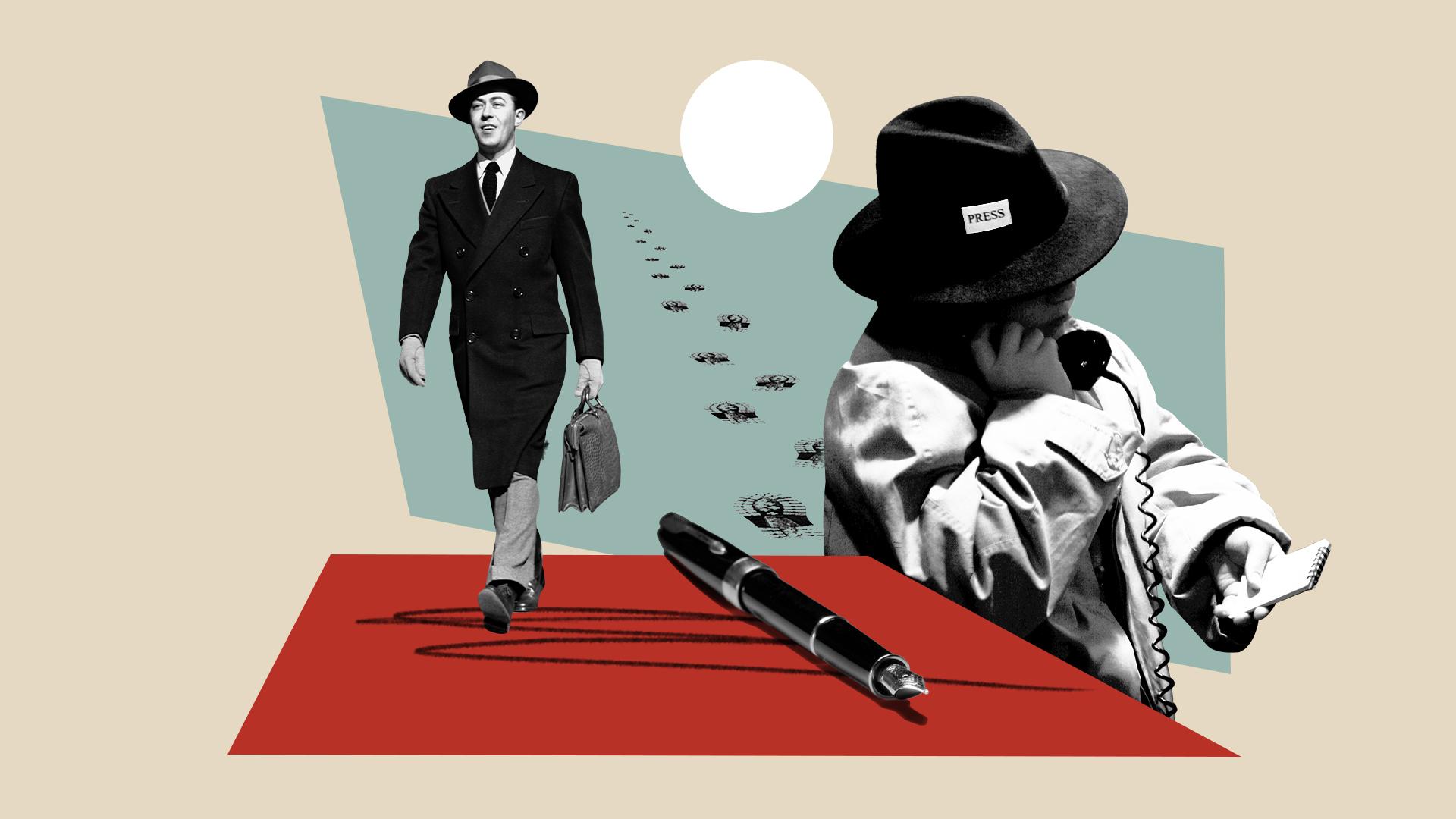 Imagen del editorial: señor con maletín