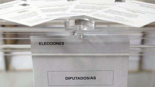 Sánchez no se arrepiente: Dije a Rajoy lo que piensan millones de españoles y con razón