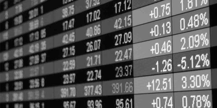 El mercado europeo ofrece más potencial de revalorización que el americano