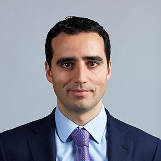 Javier Panizo