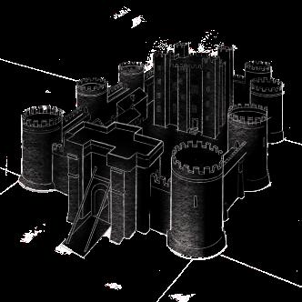 Castillo Militar