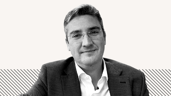 Antonio Carroza