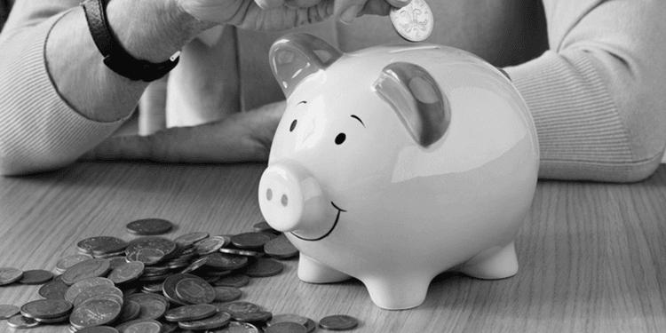 Al invertir en fondos de pensiones, la rentabilidad suma pero el tiempo multiplica