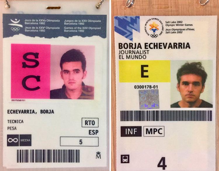 Barcelona 92 25 Anos De Medallas Y Alguna Decepcion Asi Cambio De