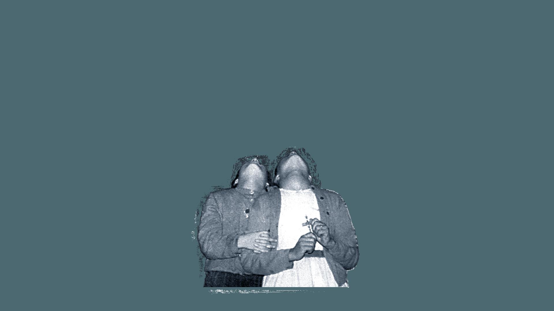 Capa de ilustración niñas
