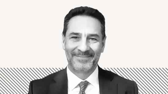 Juan Antonio Gómez-Pintado