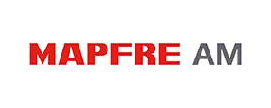 Logo de Mapfre AM