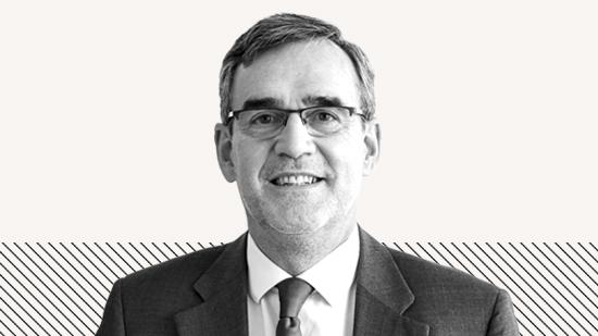 Mikel Echavarren