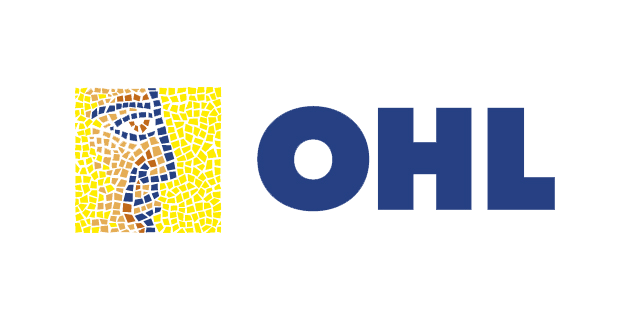 Logo de OHL