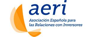 Logo de Aeri