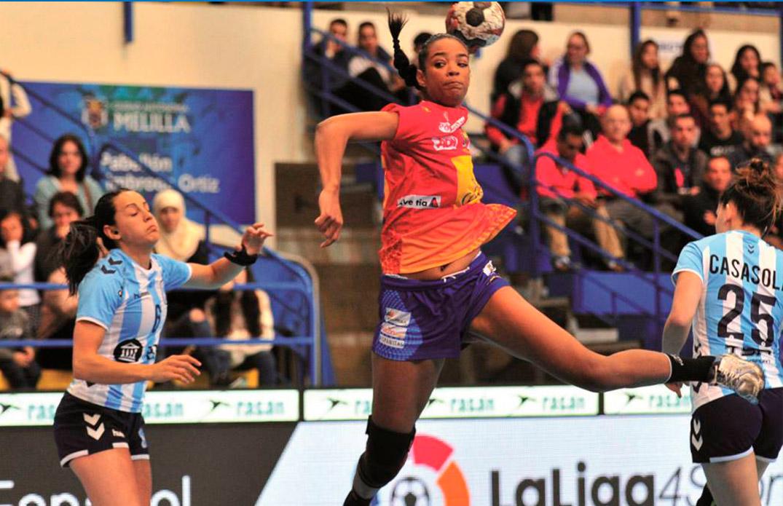 Sayna Mbengue