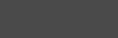Logo Perrier Jouet