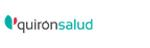 Logo de Quirón Salud