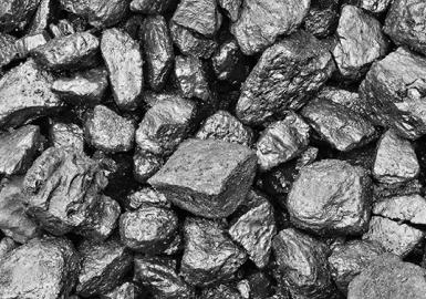 2030: adiós al carbón térmico