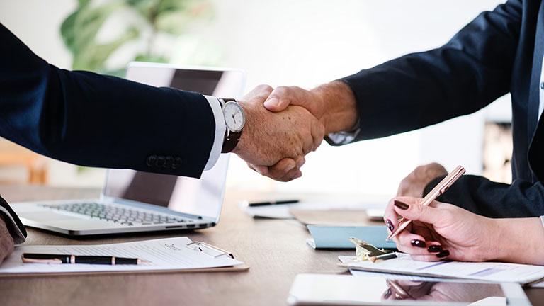 Cinco pilares que sustentan la industria de fusiones y adquisiciones en España
