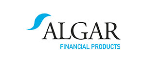 Logo de Algar Financial Products