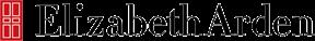 Logo de Elizabeth Arden