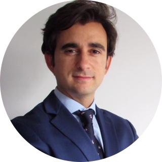 Alberto Granados Pablos