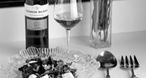 Enlace a: Un vino para cada plato: guía para acertar con el maridaje de tu menú
