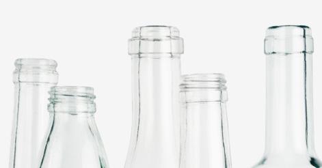 El top 5 del reciclaje
