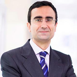 Ángel Fresnillo