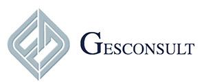 Logo de Gesconsult
