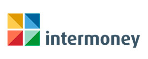 Logo de Intermoney