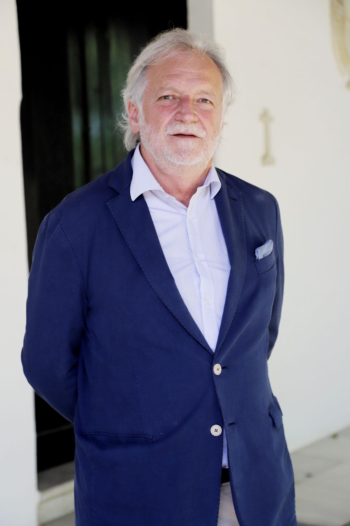 Duque de Medina Sidonia