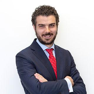 Álvaro Cubero