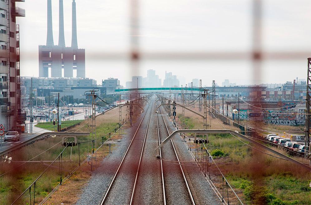 Plan de reindustrialización basado en las tecnologías verdes y energías renovables