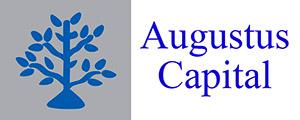 Logo de Augustus Capital