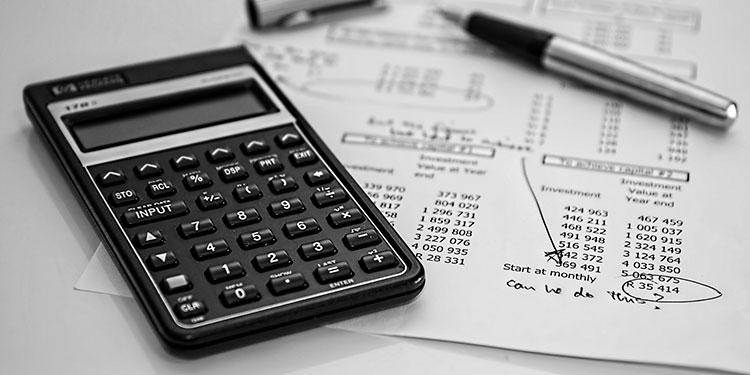 ¿Quieres una inversión a tu medida? Apuesta por un fondo perfilado