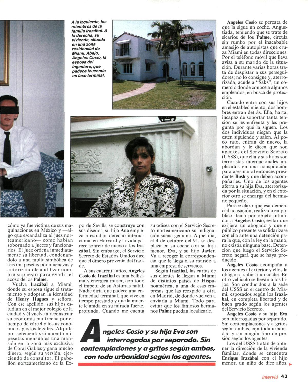 Interviú - página 4