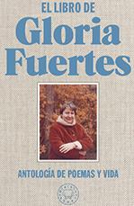 El libro de Gloria Fuertes - Gloria Fuertes