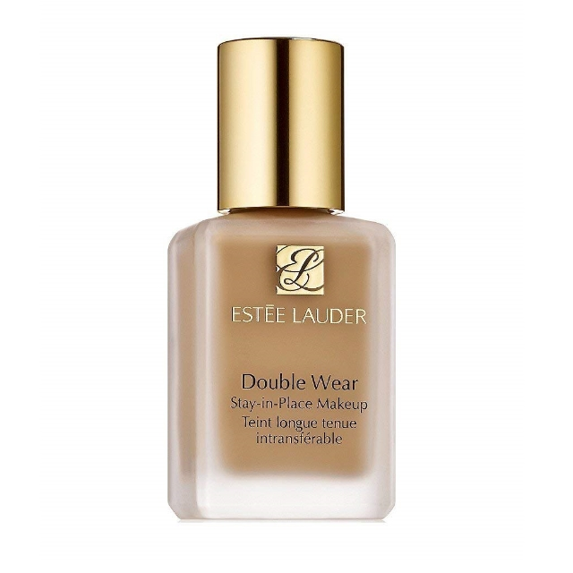 Estée Lauder Double Wear. (Amazon)