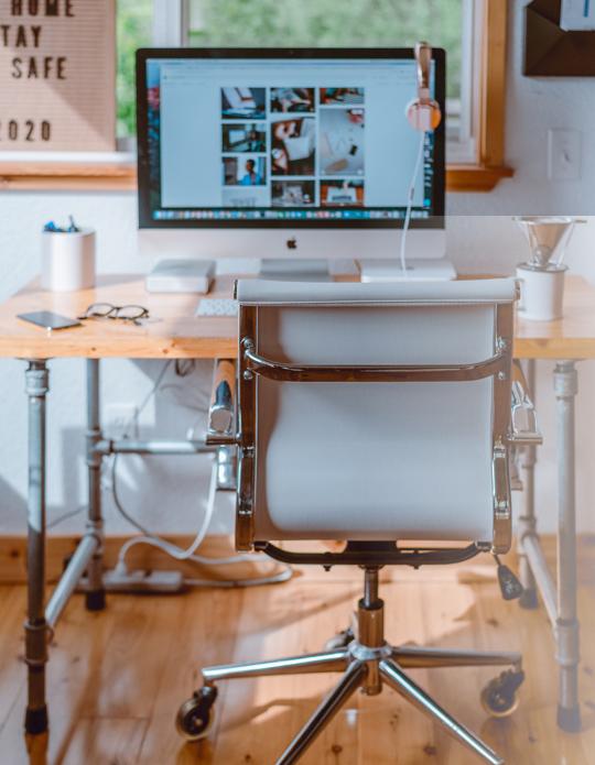 Medios, objetivos y desconexión: las claves para implementar el teletrabajo