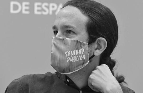 Finanzas Podemos