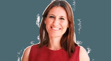 María Laguna